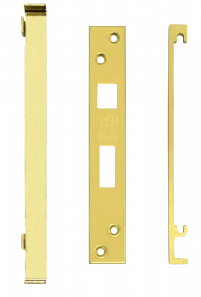 UNION 2968 Rebate To Suit L2244E, 224402 & 224403/4/5/6 Sashlocks